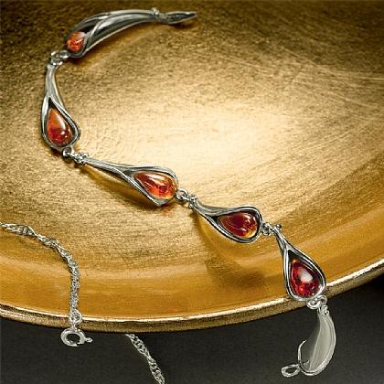 Vintage Jewellery | Vintage Costume Jewellery | Silver Jewellery