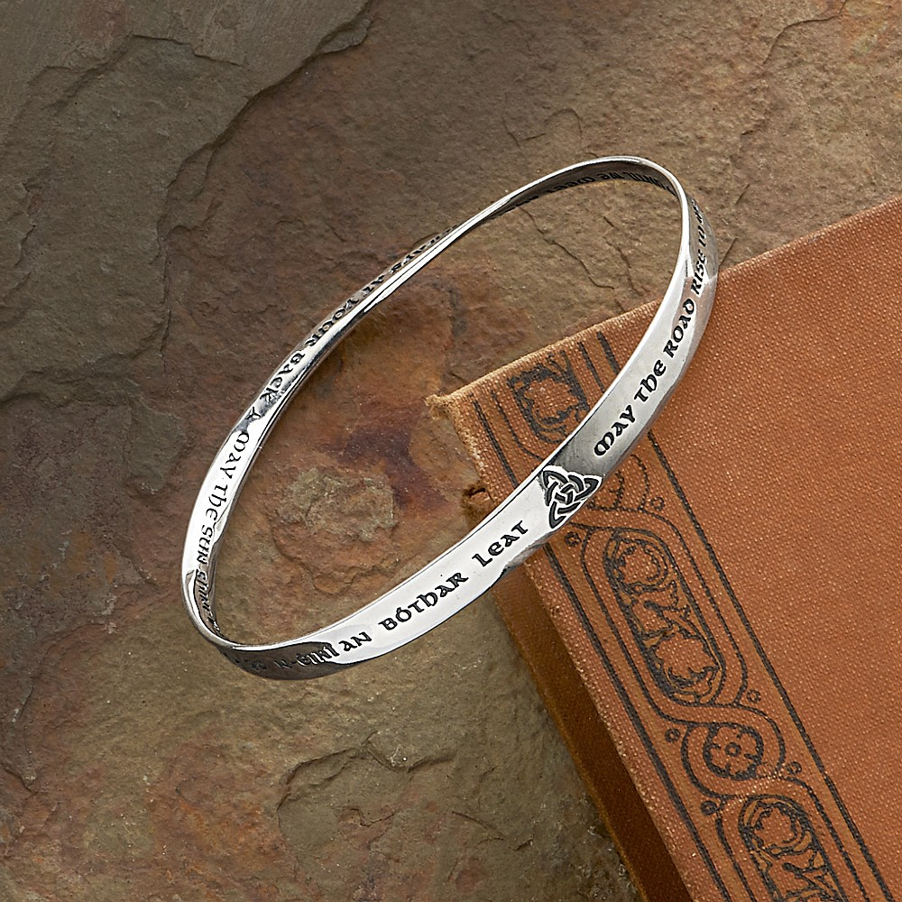 landmark bangle sophiejonesjewellery silver rings original jones birthday product jewellery large bangles with by sophie