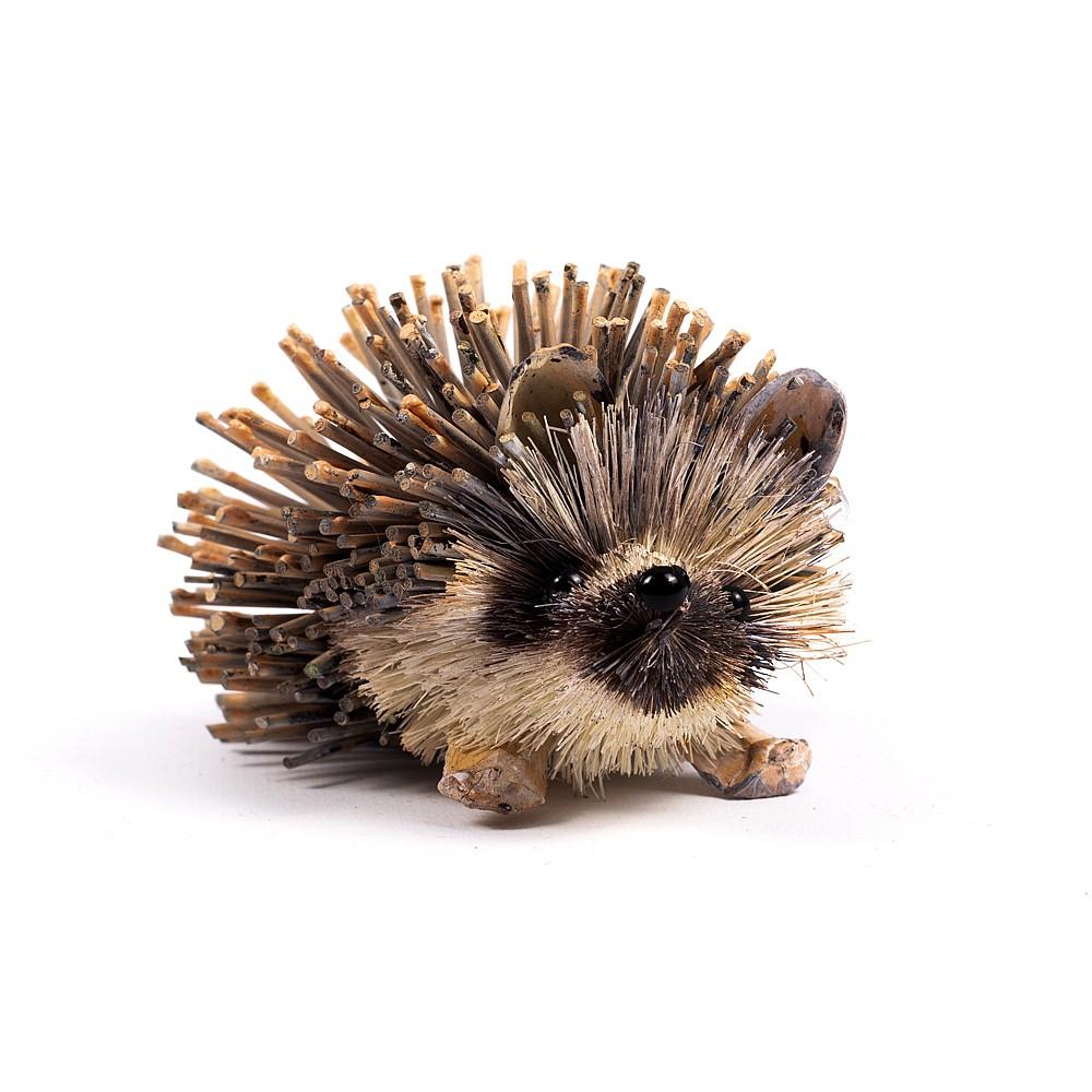 Hedgehog Frame Photo Picture Home Decor Stocking Filler Gift Novelty
