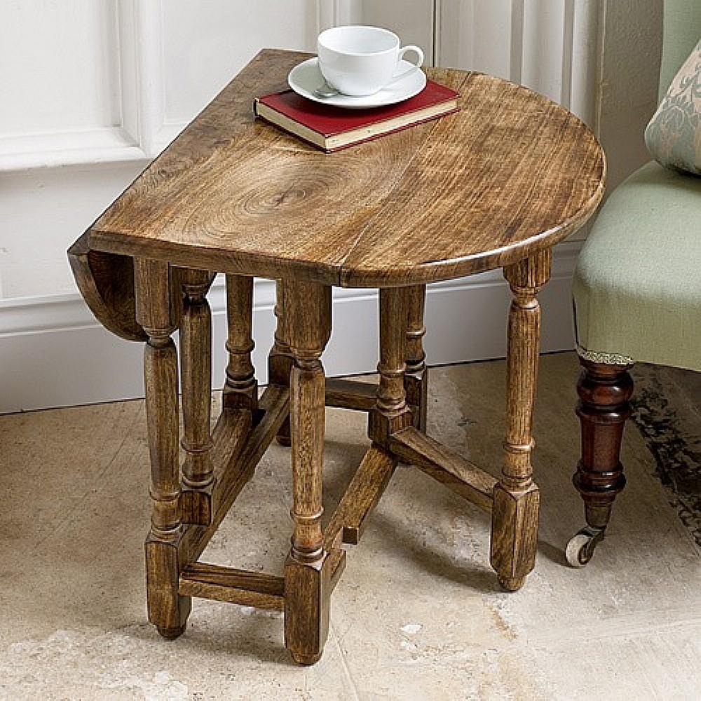 Merton Gateleg Table