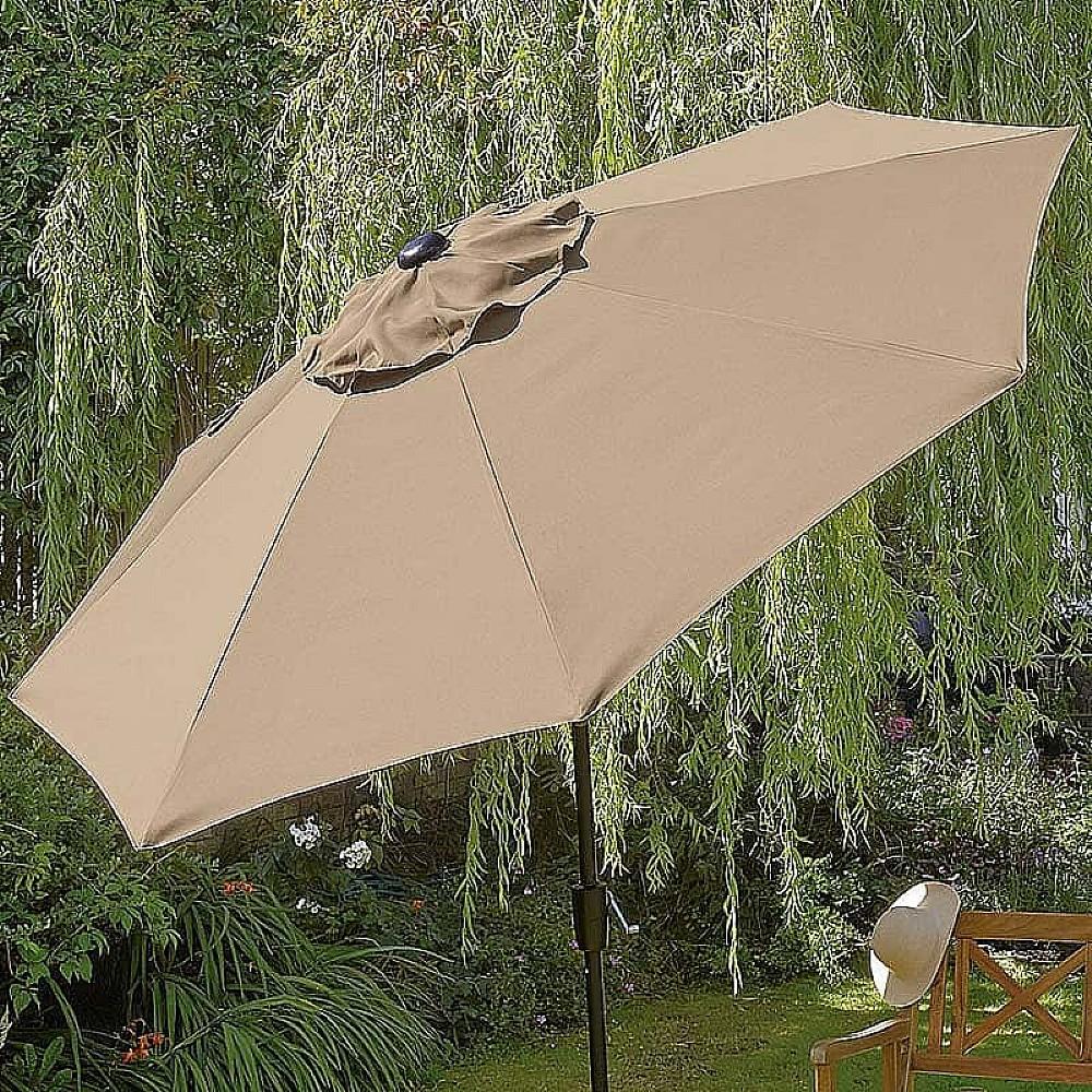 Witley Parasol