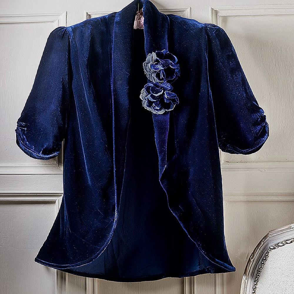 Lange kleider empire style