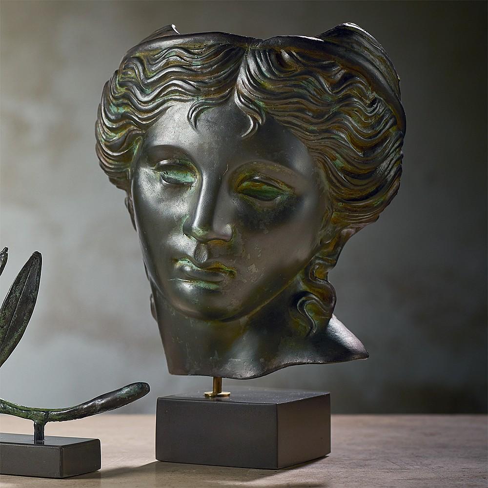 Image of Aphrodite Mask