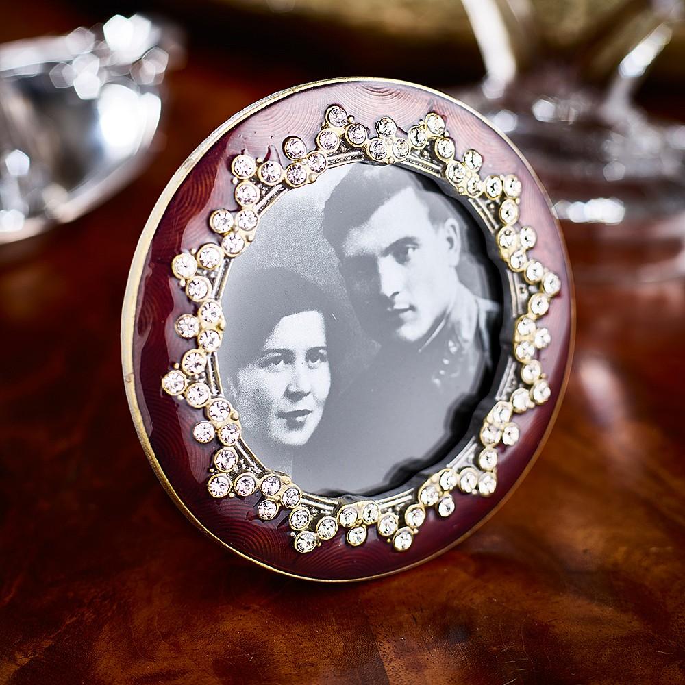 Image of Aarne Photo frame