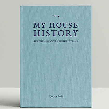 The History of your House