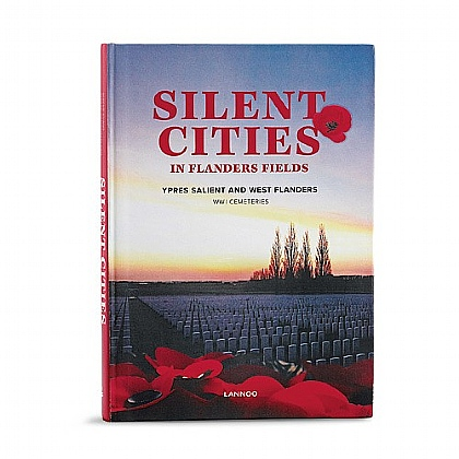Museum Selection Silent Cities of Flanders Fields