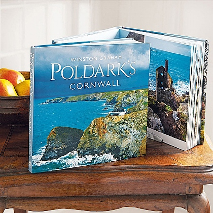 Museum Selection Poldark's Cornwall