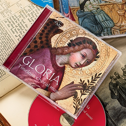 CDs | DVDs | Museum Selection